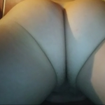 My Ass Pic