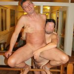naked-gay-bare-cum